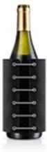 Eva Solo StayCool vinkylare svart 15,5 cm
