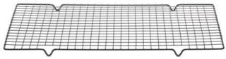 Patisse Bakgaller stål 40 cm Patisse