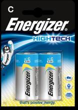 Energizer Paristot Energizer HighTech LR1 4/C, 1,5 V, 2 kpl