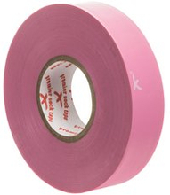 Premier Sock Tape Sukkateippi 1,9 cm x 33 m - Pinkki