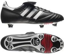 adidas World Cup SG