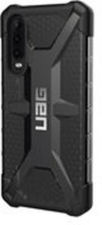 UAG Rugged Case for Huawei P30 - Plasma Ash - back cover til mobiltelefon