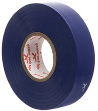 Premier Sock Tape Sukkateippi 1,9 cm x 33 m - Navy