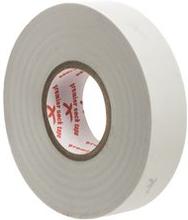 Premier Sock Tape Sukkateippi 1,9 cm x 33 m - Valkoinen