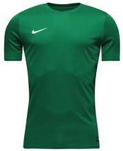 49b5a038 Nike Trenings T-Skjorte Park VI Grønn