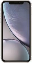 IPHONE XR 128GB WHITE GENERIC EU SPEC