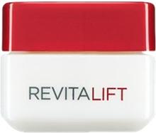 Revitalift Anti-Wrinkle Day Cream 50ml