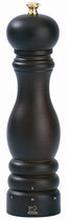 Paris pepparkvarn U´Select, 22 cm
