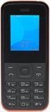Denver GSM-telefon 1,77