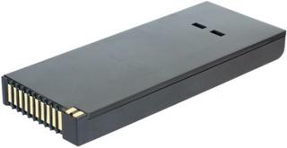 Toshiba Satellite1400-103, 10.8V, 4400 mAh
