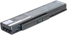 Packard Bell EasyNote MH45, 11.1V, 4400 mAh