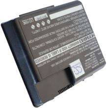 Compaq Presario X1035, 14.8V, 4400 mAh