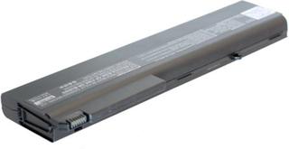 COMPAQ NC/NX 7400-9400 etc 14.8V høykapasitet