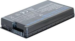 Asus A8Fm, 11.1V, 4400 mAh