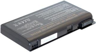 MSI CR620, 11.1V, 4800 mAh