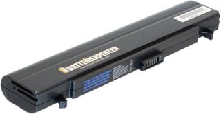 90-NA11B1000 for Asus, 11.1V, 4400 mAh