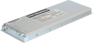 Apple MacBook 13 tum MA254TA/A, 10.8V, 5400 mAh