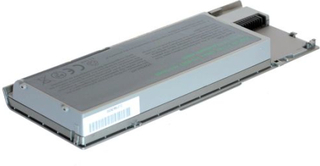 Dell D620 etc