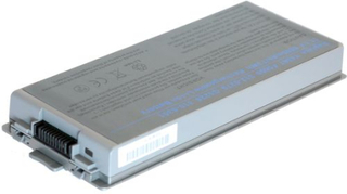 0C5340 for Dell, 11.1V, 6600 mAh