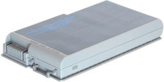 Dell Latitude D610 PP11L, 11.1V, 4400 mAh