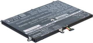 121500224 for Lenovo, 7.4V, 4600 mAh