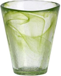 Kosta Boda Mine Lime Tumbler 30 cl Kosta Boda