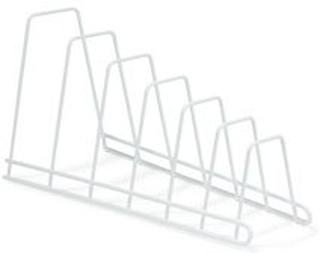 Övriga Tallrikshållare 34cm x 15cm x 18cm