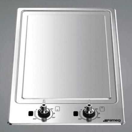 SMEG PGF30T-1