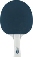 Stiga Joy 3x Pöytätennis BLUE/WHITE