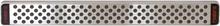 G-42/41 Magnetlist Rostfri 41 cm