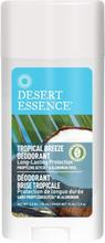 Tropical Breeze Deodorant, 70 ml