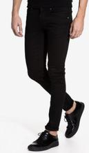 Tiger Of Sweden Jeans Slim Black Farkut Black