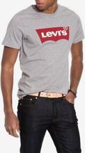 Levis Graphic Setin Neck T-paidat ja topit Grey