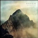 HAKEN
