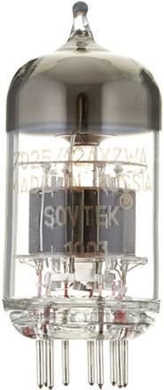 Electro Harmonix 12AX7EH Tube