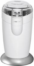 Clatronic KSW 3306 Coffee Grinder White 1 kpl