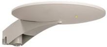 Triax UFO 150 LTE DIGITAL - antenne
