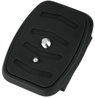 Hama Ekstra hurtigplate for stativ