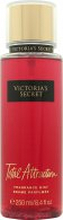 Victoria's Secret Total Attraction Fragrance Mist 250ml Spray - New Packaging