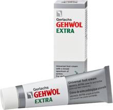 Gehwol Fotvårdskräm Extra