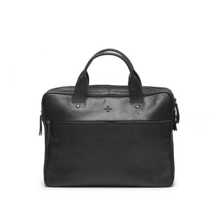 ADAX - Villads working bag