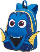 Disney Ultimate - Ryggsäck S+ Pre-school Dory-Nemo Classic