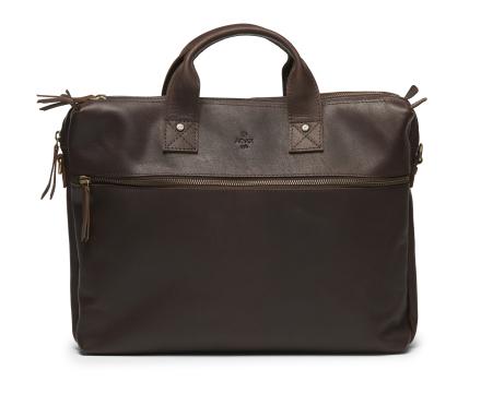 ADAX - Daniel working bag