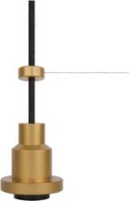 Osram Vintage 1906 Lampupphäng E27 Guld