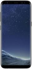 Galaxy S8 64GB - Midnight Black