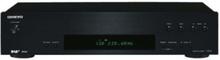 DAB radio tuner T-4030 -