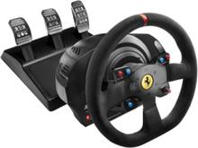 T300 Ferrari - Alcantara edition - Ratt - PC