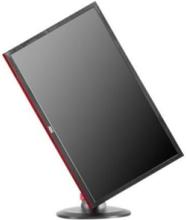 """24"""" Bildskärm G2460PF - Svart - 1 ms AMD FreeSync"""