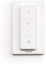 Hue Dimming Switch trådlös ljusdämpare