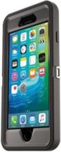 Defender Series Apple iPhone 6/6s bagomslag til mobiltelefon